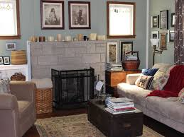 charming and cozy 2bd bungalow homeaway bloomington