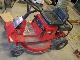 3 fiat hesston 4800 manual toro lawn tractors lawn tractors