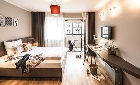 designer hotel m nchen hotel münchen bold hotels münchen bold hotel hotel münchen
