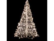 popular small lighted tree for outdoors ideas on outdoor