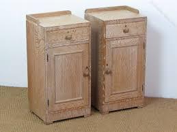 heals limed oak bedroom furniture ever x wood