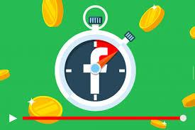 do 2 second videos work on facebook digital adage