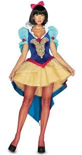 Sleeping Beauty Halloween Costume Adults Simplicity Creative Group Misses U0027 Disney Princess Costume 1553