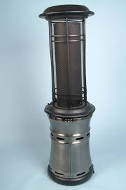 patio heater rental 5 h bernzomatic patio heater arizona party rental sw events and