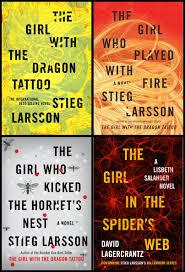 Halloweentown Series In Order by 20 Must Read Book Series