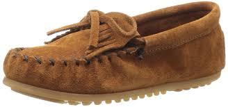 minnetonka boys u0027 shoes for sale up to 59 guess and minnetonka
