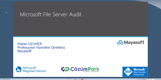 file server auditing with lepideauditor youtube