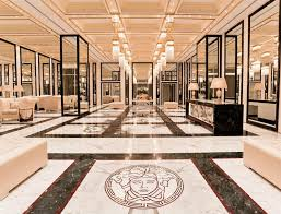 versace home interior design top interior designers damac properties covet edition