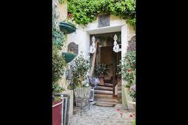 chateau thierry chambre d hote le jardin des fables la florentine chambre d hôtes chateau thierry