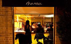 restaurants for thanksgiving in nyc anthony bourdain u0027s top 5 new york city restaurants travel leisure