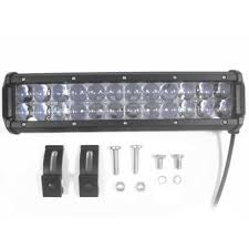 where to buy flood lights where to buy 50w 36 led portable rechargeable flood light spot work