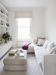 living room ideas for apartment living room small apartment living room ideas small apartment