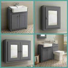 cabinet over the sink kitchen bathroom storage gray over the toilet storage freestanding