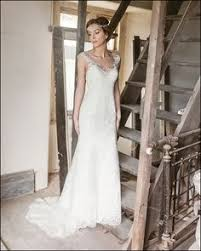 wedding dresses west midlands the dressing rooms bridal dresses prom dresses halesowen