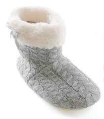 womens boot slippers uk cheap boot slippers for uk find boot slippers for uk
