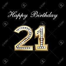 21 birthday card design 21 birthday stock photos u0026 pictures royalty free 21 birthday