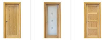 Oak Interior Doors The Door Store Oak Doors Walnut Doors Door Handles Pine Doors