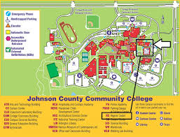 jccc map sps events kc 2015 location
