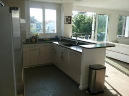 modele de plan de travail cuisine meuble cuisine avec plan de travail cuisine avec plan de travail en