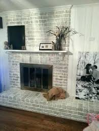 fireplace makeover ideas s s cheap fireplace makeover ideas