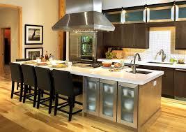 creative kitchen island kitchen island terrific galley kitchen remodel with white island