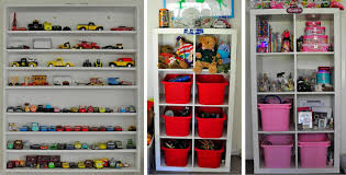 how to organize toys 10 tips for organising children s toys be a