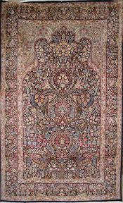 Persian Kilim Rugs by 38 Best Antique Kashan Rugs Images On Pinterest Oriental Rugs