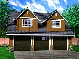 apartments alluring three car garage apartment plans floor plan