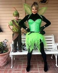 94 Popular Celebrity Halloween Costumes Images Celebrity Halloween Costumes 2017