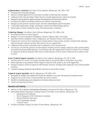 how to write a technical white paper resumes and cover letters the ohio state university alumni download
