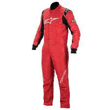 bentley racing jacket garage sale racing suits free shipping speedway motors