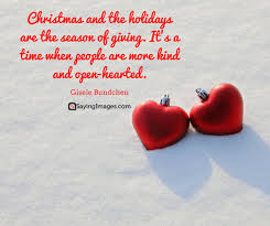 best cards messages quotes wishes images 2017