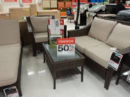 Patio Furniture Target Clearance Patio Furniture Target Clearance Portogiza
