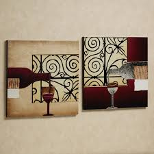 modern kitchen art paintings 100 ideas for kitchen wall art 25 best colorful wall art