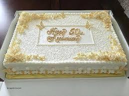 s decorations wedding sheet cake ideas s decorations bridal shower decorating
