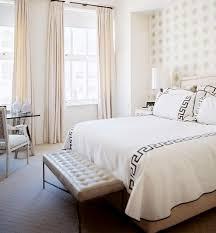 bedroom decor bedroom paint colors purple bedroom white wall