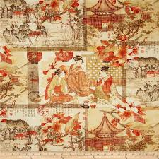 Lightweight Fabric For Curtains 42 Best Fabrics Images On Pinterest Fabric Patterns Carpets And