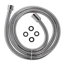 American Standard Faucet Parts Canada 028667 0020a Hand Shower Hose For Bathtub Faucet American Standard