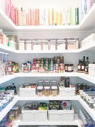 large kitchen pantry cabinet ikea 6 ikea pantry organization ideas