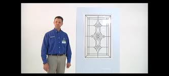 Exterior Door Insulation by Exterior Doors At Menards