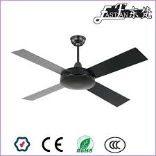 best indoor ceiling fans best indoor ceiling fans ceiling fans without light hunter indoor