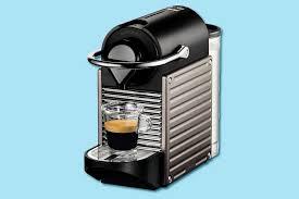 amazon black friday keurig coffee maker programmable coffee maker hamilton beach coffee