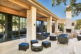 millennium home design inc durango doors