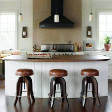 Red Bar Stools Target Popular Gorgeous Red Swivel Saddle Target Stools With Black Wooden