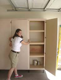 how to build garage cabinets from scratch how to build garage cabinets easy how to build plywood garage cabinets