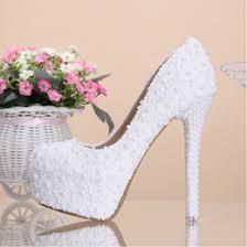 Flower Girls Dress Shoes - flower dresses wedding shoes online flower dresses