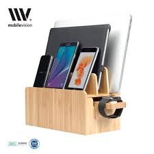best charging station best charging station 2015 best in travel 2018