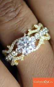 gabriel and co engagement rings 39 best gabriel co engagement rings images on rings