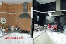 renovation cuisine pas cher renovation carrelage cuisine finest carrelage salle de bain