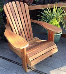 Adirondack Chairs Lowes Decorating Appealing Lowes Adirondack Chairs For Amusing Outdoor